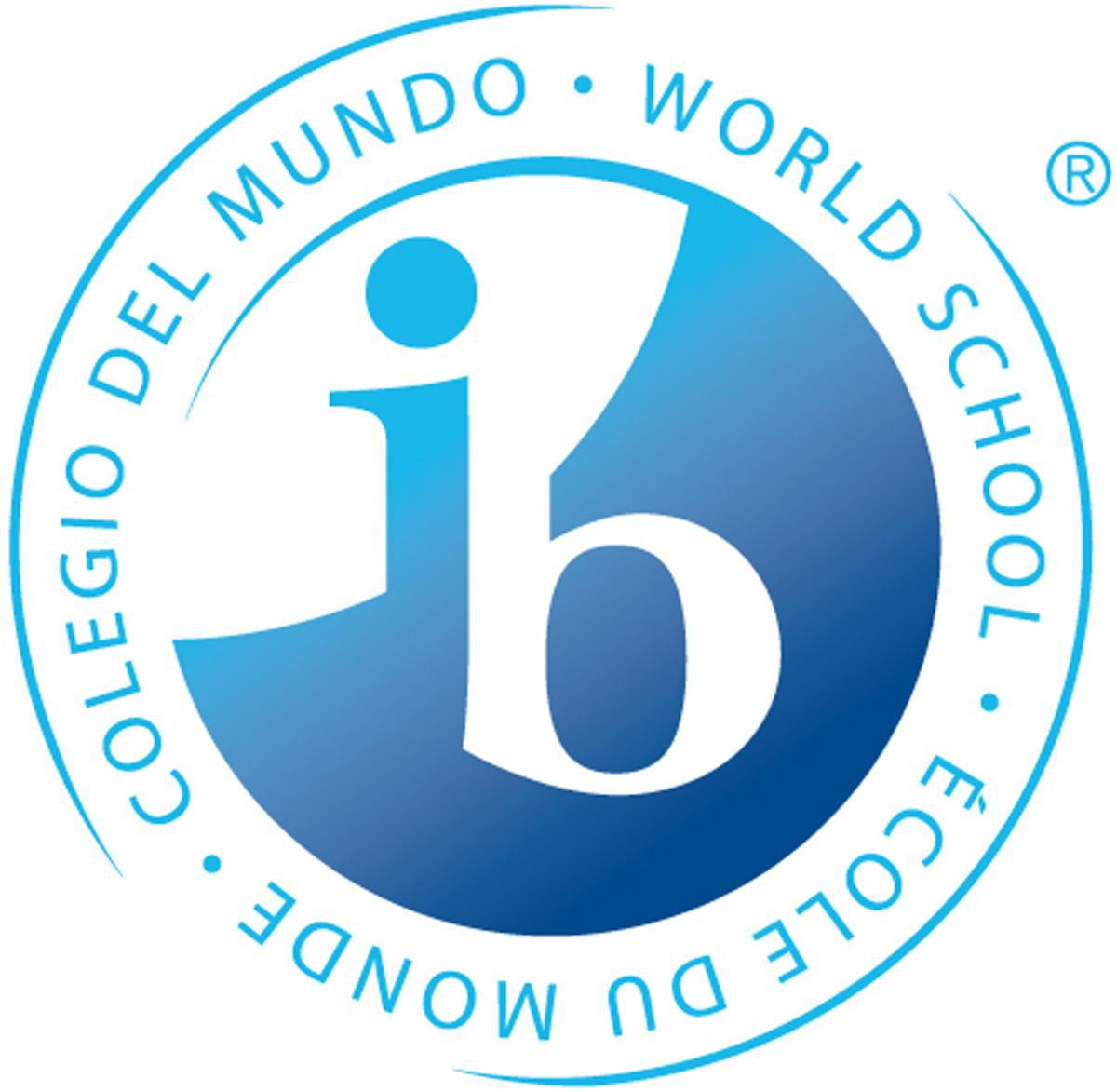 International Baccalaureate Diploma Programme (Program međunarodne mature)